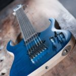 the-jury-reiher-guitars